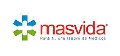 masvida_