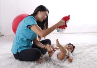 MG 1442 311x218 - IronMommy – Kinesiología, Pilates y Gimnasia Prenatal
