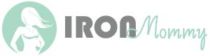 Logo Final IronMommy2 300x80 - Logo-Final-IronMommy2
