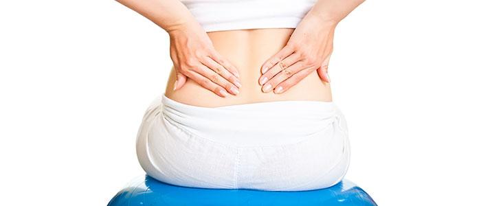 kinesioterapia-embarazo-interna