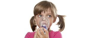 kinesioterapia respiratoria 300x129 - kinesioterapia-respiratoria