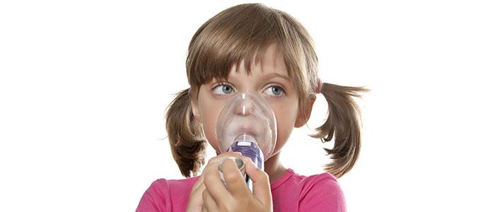 kinesioterapia-respiratoria