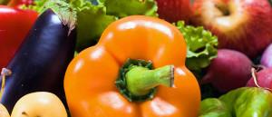 nutricion1 300x129 - nutricion