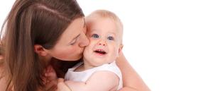 para bebe 300x129 - para-bebe