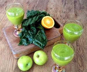manzana-verde-naranja-acelga-300x259