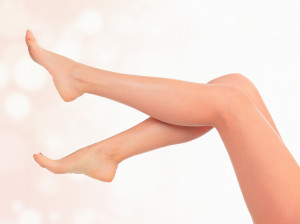 Dollarphotoclub 43839509 300x224 - Legs of a woman against abstract pastel background