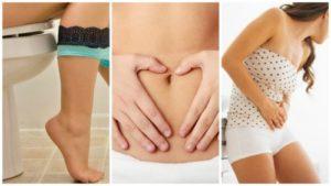 6 datos sobre la incontinencia urinaria que debes saber 500x281 300x169 - 6-datos-sobre-la-incontinencia-urinaria-que-debes-saber-500x281
