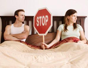 sexopostparto - Disfunciones sexuales post parto