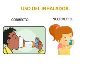 asma en pediatria 21 638 300x225 - asma-en-pediatria-21-638