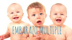 embarazo multiple 300x169 - embarazo-multiple