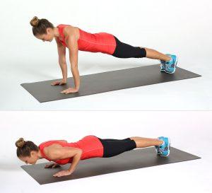 pushups 300x273 - pushups